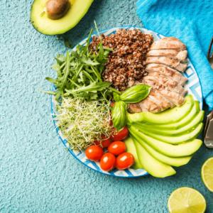 healthy-eating-hormone