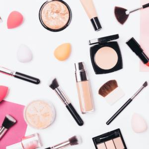 makeup-toxin-hormone-disruptors